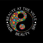 Hair-Beauty-Spa.logo