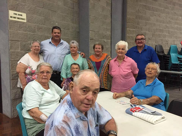 Collinsville-Pensioners-2016