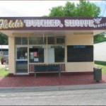 Fletch's Butcher Shoppe