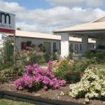 collinsville Motel 010