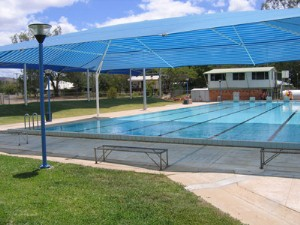 collinsville swimming pool collinsville connectcollinsville connect