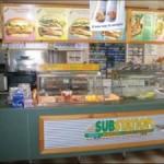 Nugent's Foodstore