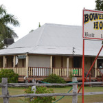 br-hotel