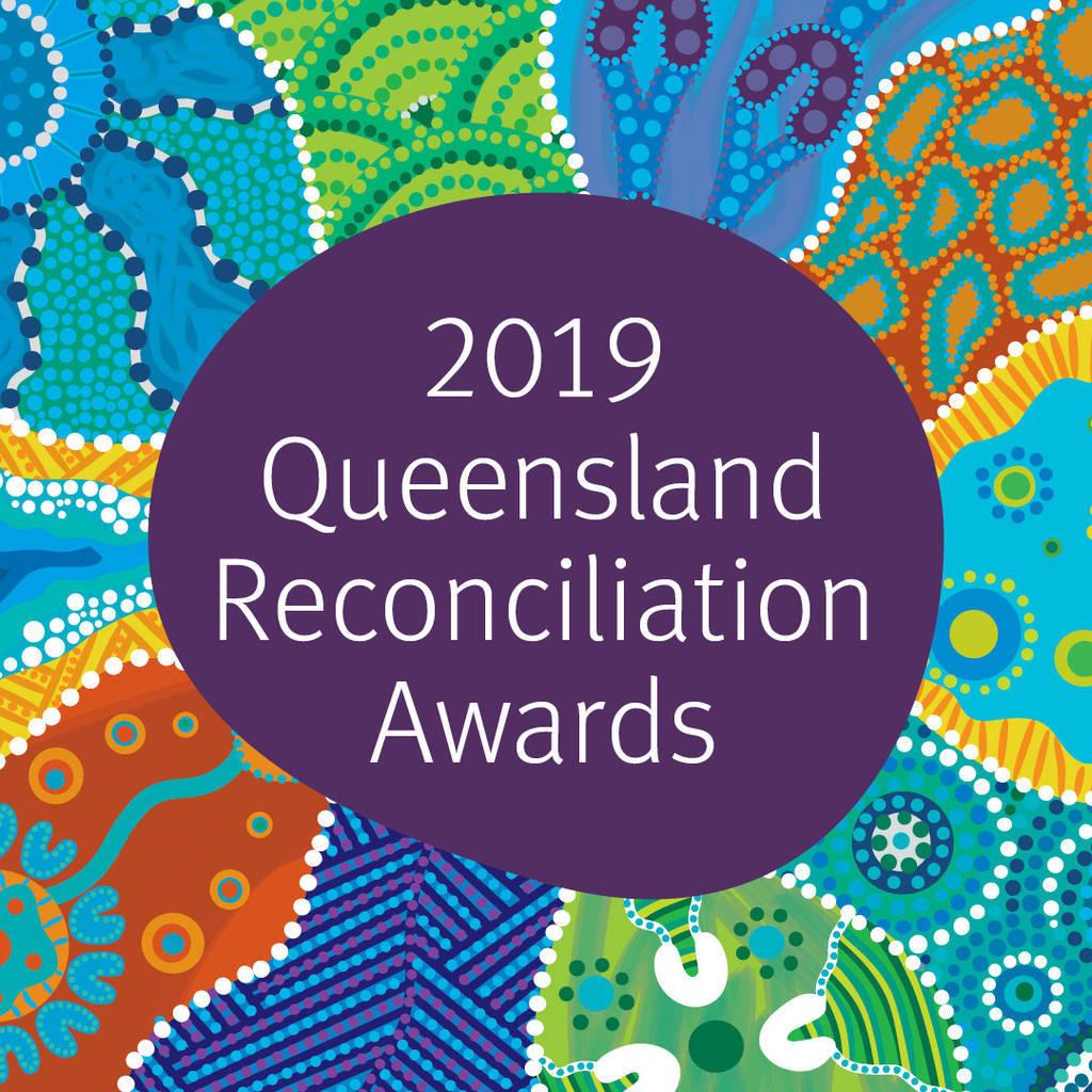 2019 cma awards date in Brisbane
